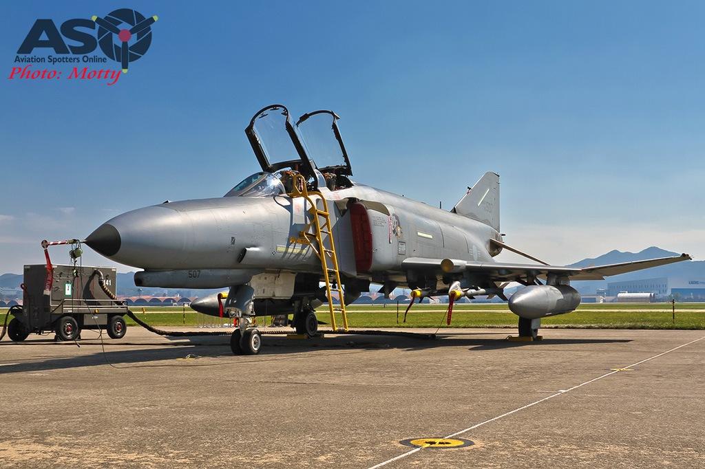 Mottys-Sacheon-Others-ROKAF-F-4E-Phantom-II-00258-ASO