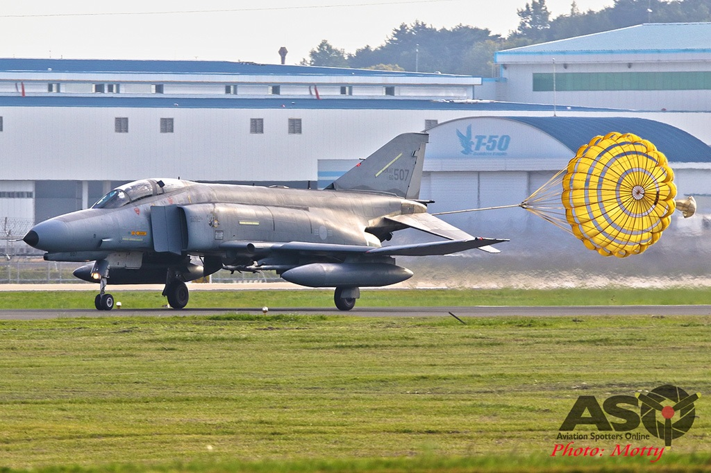Mottys-Sacheon-Others-ROKAF-F-4E-Phantom-II-04197-ASO