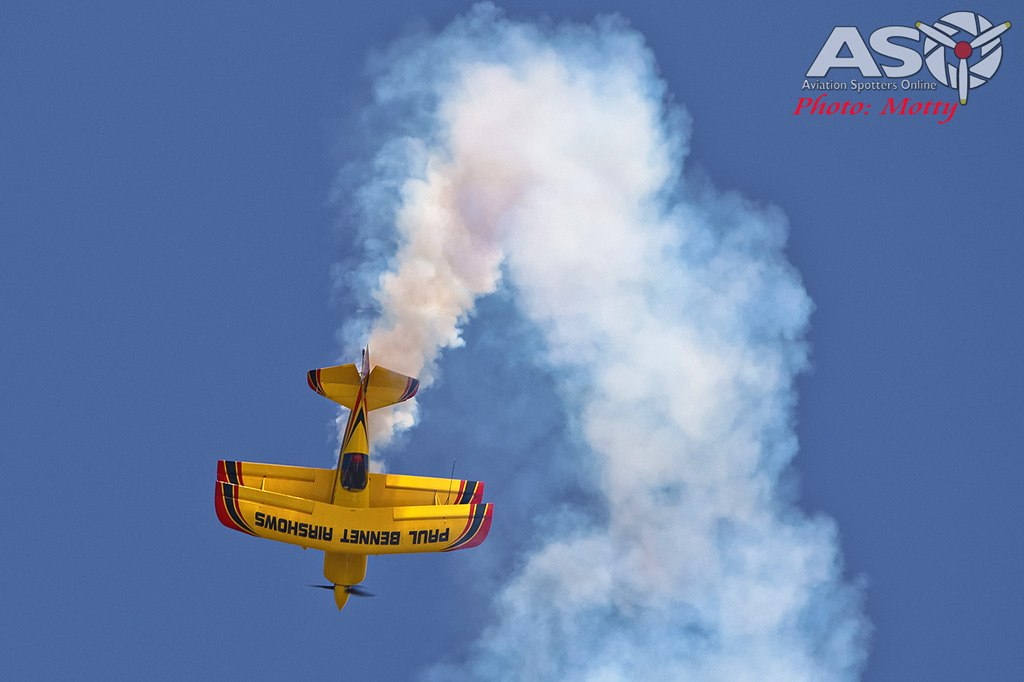 Mottys-Sacheon-Paul-Bennet-Airshows-01682-ASO