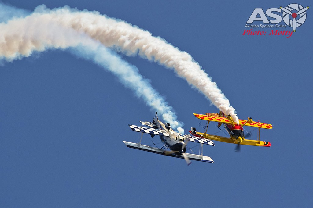 Mottys-Sacheon-Paul-Bennet-Airshows-02755-ASO