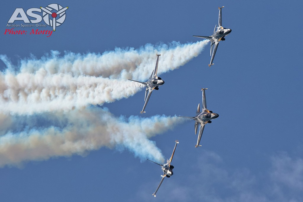 Mottys-Sacheon-ROKAF-Black-Eagles-T-50B-03323-ASO