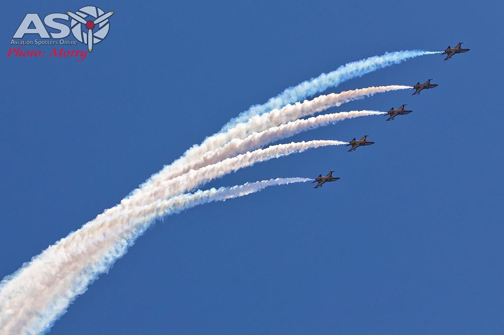 Mottys-Sacheon-ROKAF-Black-Eagles-T-50B-03812-ASO
