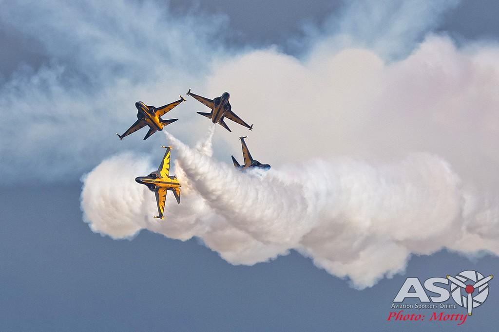 Mottys-Sacheon-ROKAF-Black-Eagles-T-50B-06561-ASO