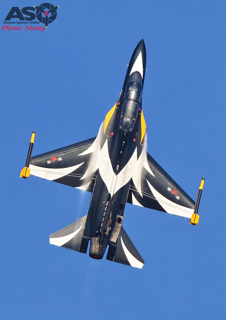 Mottys-Sacheon-ROKAF-Black-Eagles-T-50B-07893-ASO