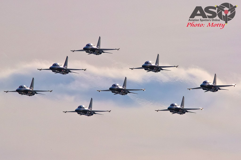 Mottys-Sacheon-ROKAF-Black-Eagles-T-50B-08046-ASO