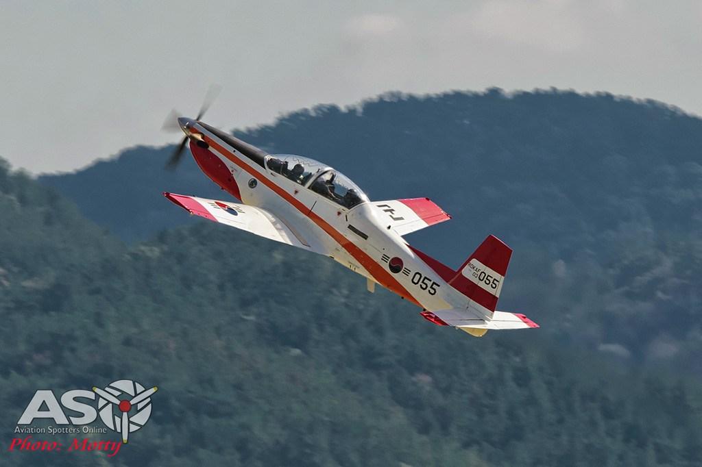 Mottys-Sacheon-ROKAF-KT-1-01208-ASO
