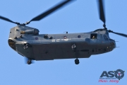 Mottys-Sacheon-Others-ROKAF-CH-47-Chinook-06118-ASO