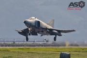 Mottys-Sacheon-Others-ROKAF-F-4E-Phantom-II-04175-ASO