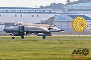 Mottys-Sacheon-Others-ROKAF-F-4E-Phantom-II-04197-ASO