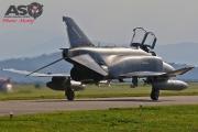Mottys-Sacheon-Others-ROKAF-F-4E-Phantom-II-04391-ASO