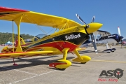 Mottys-Sacheon-Paul-Bennet-Airshows-00167-ASO
