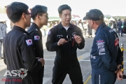 Mottys-Sacheon-Paul-Bennet-Airshows-00516-ASO