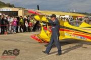 Mottys-Sacheon-Paul-Bennet-Airshows-00519-ASO