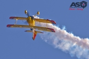 Mottys-Sacheon-Paul-Bennet-Airshows-00626-ASO