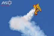 Mottys-Sacheon-Paul-Bennet-Airshows-01040-ASO