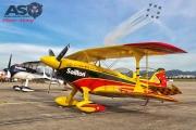 Mottys-Sacheon-Paul-Bennet-Airshows-01413-ASO