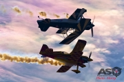 Mottys-Sacheon-Paul-Bennet-Airshows-02023-ASO