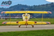 Mottys-Sacheon-Paul-Bennet-Airshows-04216-ASO