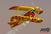 Mottys-Sacheon-Paul-Bennet-Airshows-05361-ASO