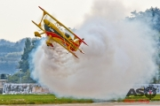 Mottys-Sacheon-Paul-Bennet-Airshows-09416-ASO