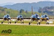 Mottys-Sacheon-ROKAF-Black-Eagles-T-50B-03120-ASO