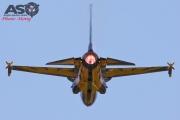 Mottys-Sacheon-ROKAF-Black-Eagles-T-50B-03324-ASO
