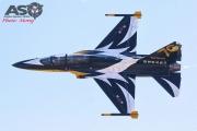 Mottys-Sacheon-ROKAF-Black-Eagles-T-50B-03466-ASO