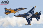 Mottys-Sacheon-ROKAF-Black-Eagles-T-50B-03471-ASO