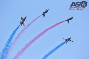 Mottys-Sacheon-ROKAF-Black-Eagles-T-50B-04449-ASO