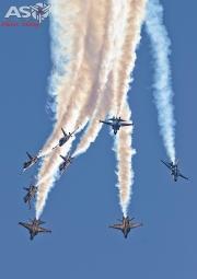 Mottys-Sacheon-ROKAF-Black-Eagles-T-50B-04882-ASO
