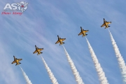 Mottys-Sacheon-ROKAF-Black-Eagles-T-50B-07075-ASO
