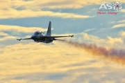 Mottys-Sacheon-ROKAF-Black-Eagles-T-50B-08691-ASO