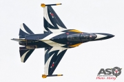 Mottys-Sacheon-ROKAF-Black-Eagles-T-50B-10186-ASO