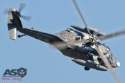 Mottys-Sacheon-ROKAF-CSAR-Demo-05480-ASO