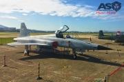 Mottys-Sacheon-Statics-ROKAF-F-5E-Tiger-II-5046-ASO