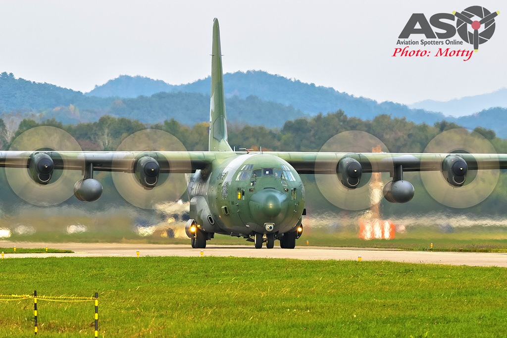 Mottys-Sacheon-Others-ROKAF-C-130-Hercules-12792-ASO