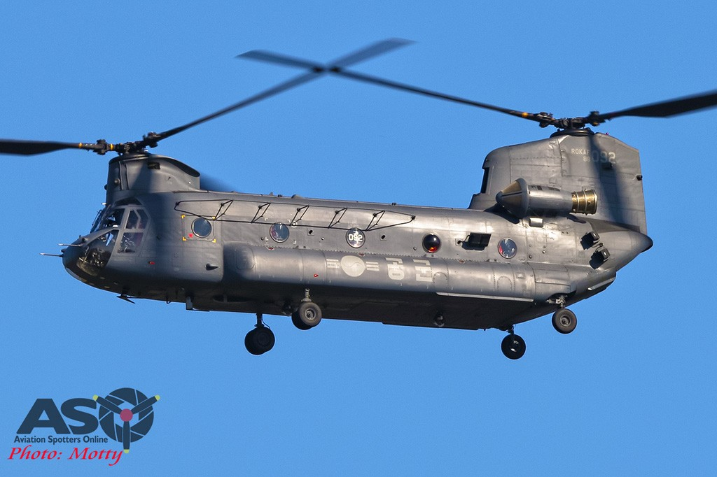 Mottys-Sacheon-Others-ROKAF-CH-47-Chinook-01613-ASO