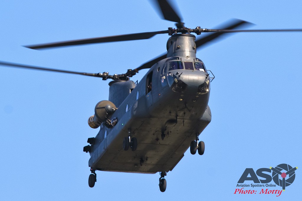 Mottys-Sacheon-Others-ROKAF-CH-47-Chinook-05975-ASO