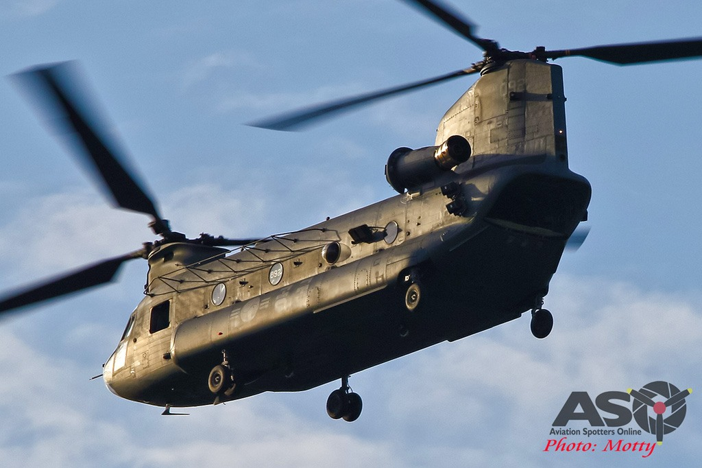 Mottys-Sacheon-Others-ROKAF-CH-47-Chinook-10585-ASO