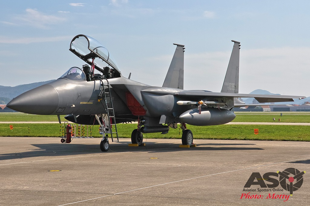 Mottys-Sacheon-Others-ROKAF-F-15K-Strike-Eagle-00128-ASO