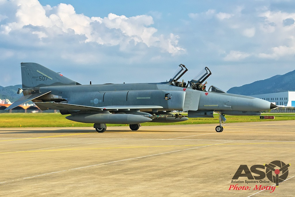 Mottys-Sacheon-Others-ROKAF-F-4E-Phantom-II-00344-ASO