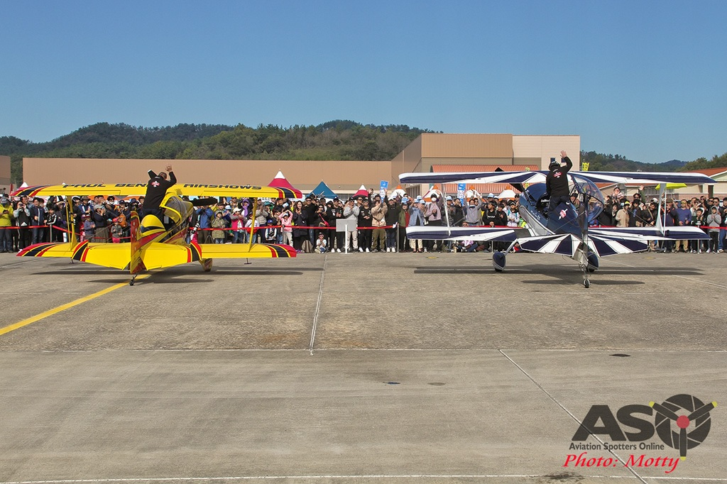 Mottys-Sacheon-Paul-Bennet-Airshows-00130-ASO