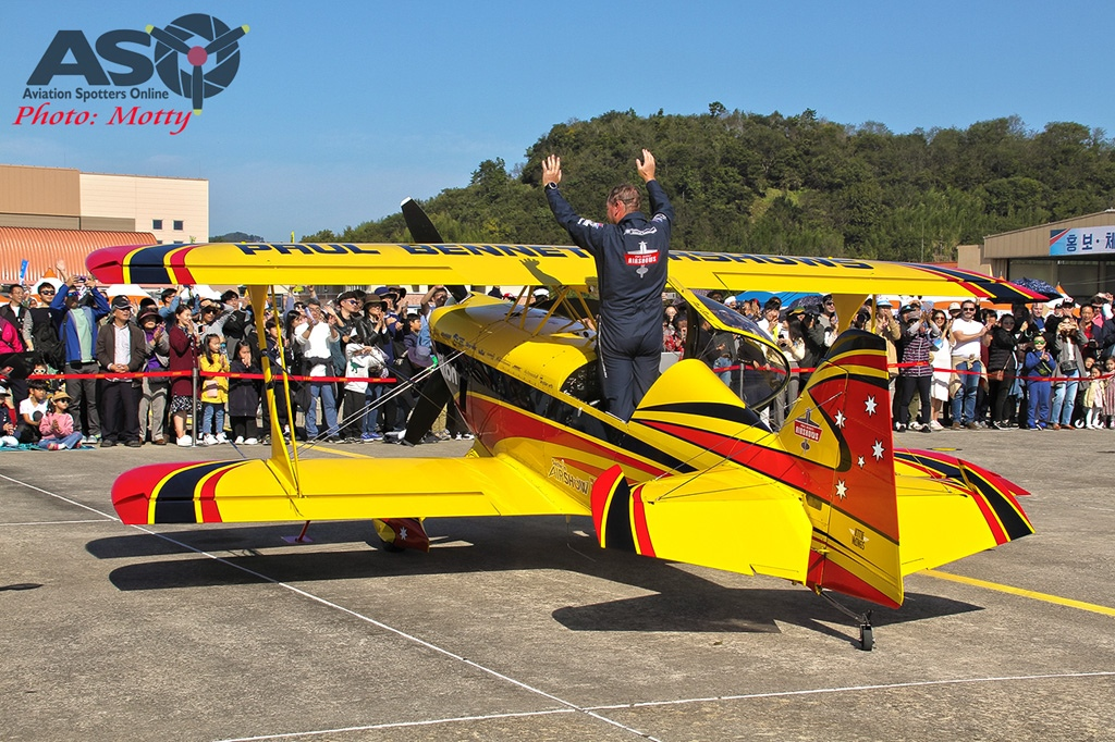 Mottys-Sacheon-Paul-Bennet-Airshows-00284-ASO