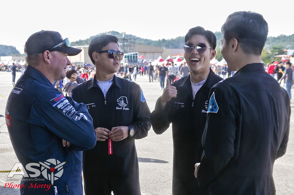 Mottys-Sacheon-Paul-Bennet-Airshows-00523-ASO