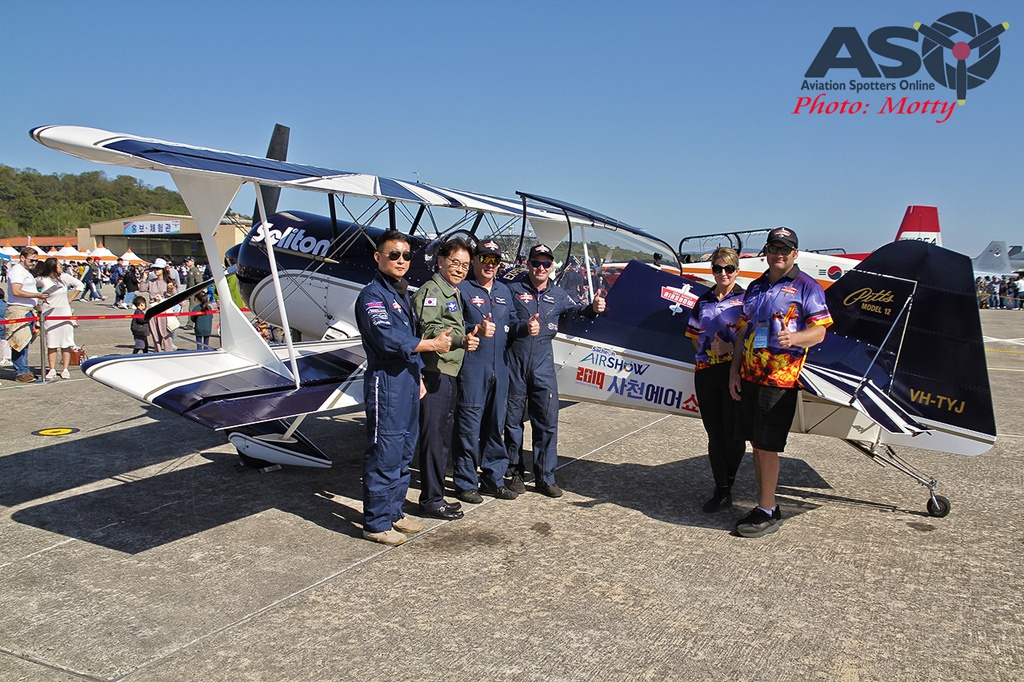Mottys-Sacheon-Paul-Bennet-Airshows-00556-ASO