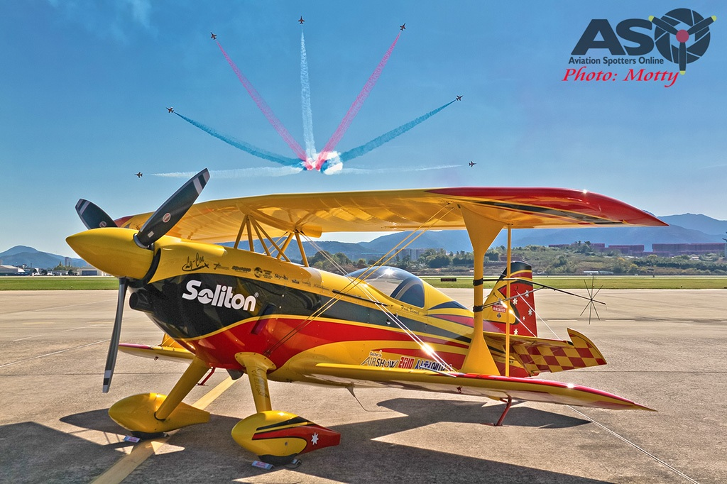 Mottys-Sacheon-Paul-Bennet-Airshows-00812-ASO