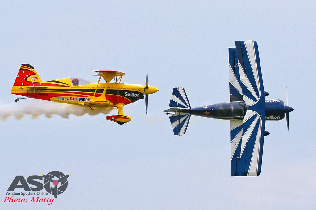 Mottys-Sacheon-Paul-Bennet-Airshows-02050-ASO