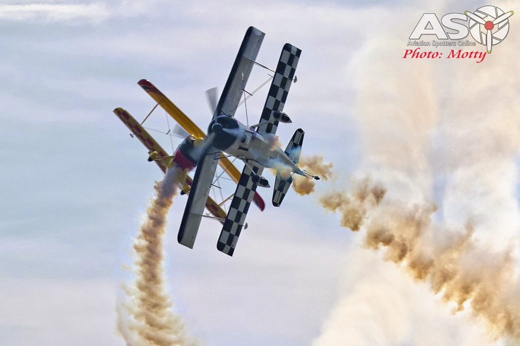 Mottys-Sacheon-Paul-Bennet-Airshows-02130-ASO