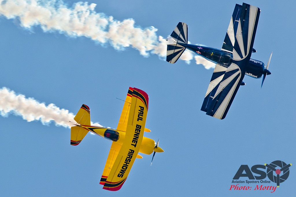 Mottys-Sacheon-Paul-Bennet-Airshows-02224-ASO