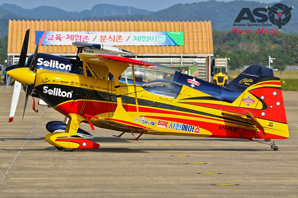 Mottys-Sacheon-Paul-Bennet-Airshows-02254-ASO